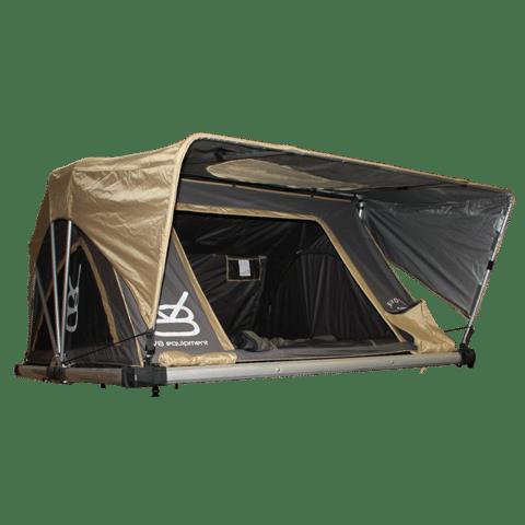 Tente de toit BXF1 |V8 Equipment